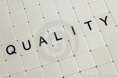 Qualità