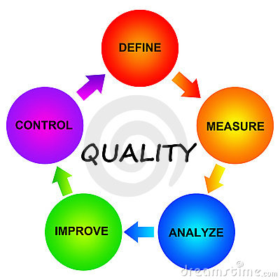Free Quality Stock Photo - 17568770