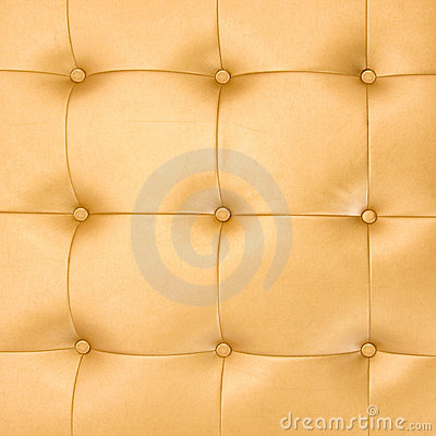 Quality leather texture