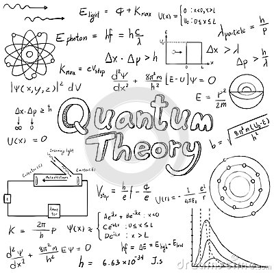 quantum physics essays web site