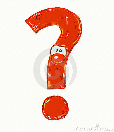 Question Mark Stock Photos - Image: 17716763: http://dreamstime.com/stock-photos-question-mark-image17716763