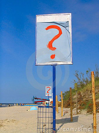 Free Questions Stock Photos - 1102463