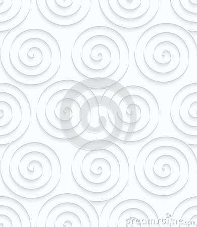 how to cut out spirals