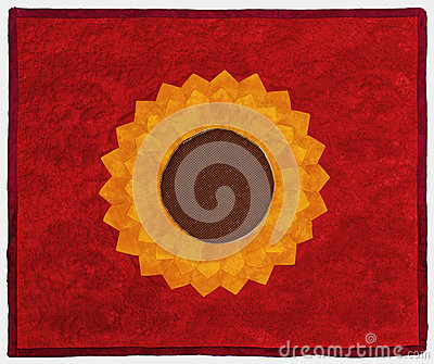 Quilt Royalty Free Stock Images - Image: 27253989