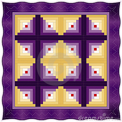 Quilt Blocks Galore! - Quilter's Cache