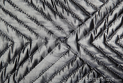 Quilted Cloth Texture