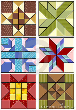 Traditional Handmade Quilts - Classic Quilts of Vermont
