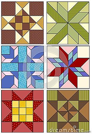 Simplicity Creative Group - Simplicity.com: Patterns