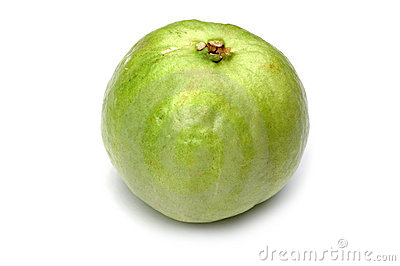 Quince Royalty Free Stock Photography - Image: 18267257