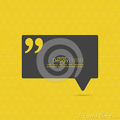 Free Quotation Mark Royalty Free Stock Image - 52544956