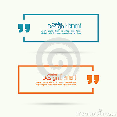 Free Quote Sign Icon Royalty Free Stock Photo - 53373625