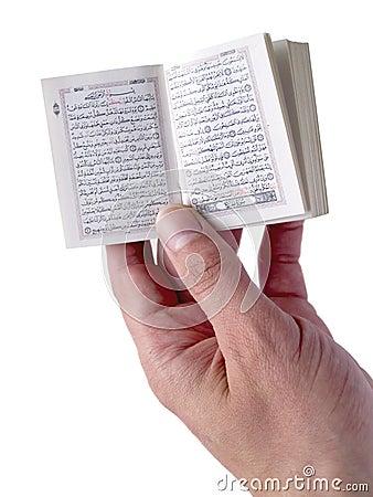 Quran, Surah al haj