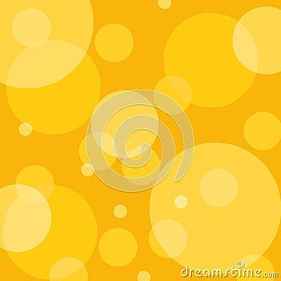 Rétro cercles