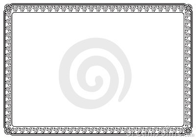 Rabatowa strona