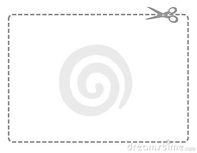 Rabatowy talon