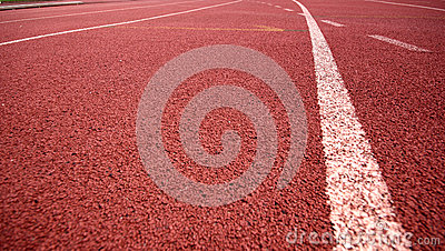 Racetrack
