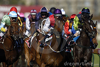 Racing 01