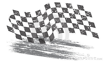 I0000DLG9zqzU12c together with Butterfly Line Drawing moreover  furthermore Safety rules on road clipart besides Subaru Decal. on yellow race car clip art