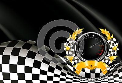 racing background stock photography image 20251332