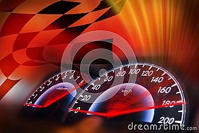 racing background stock illustration image 52130678