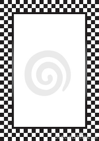 Race Car Reading additionally Clipart Pc56nLdcB additionally Set Of Grunge Dirty Tire Tracks Vector 3442072 additionally Race Car Borders Clipart further Royalty Free Stock Photography Racing Border Image8404257. on race car borders