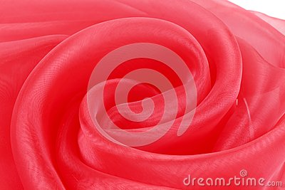 Rade silk s rose