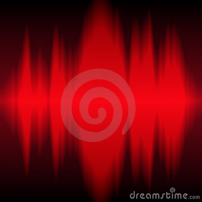 Free Radio Frequency Stock Images - 4320144