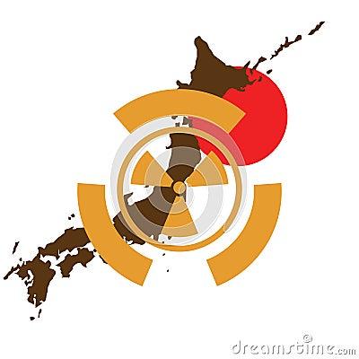 Radioactive Japan