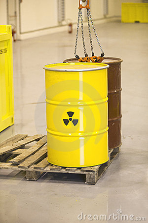 an analysis of the radioactive wastes Frequently asked questions about land disposal of unique waste streams on this page: what is low-level radioactive waste which regulations apply to land disposal of low-level radioactive waste.