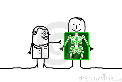 radiologia-8912137.jpg