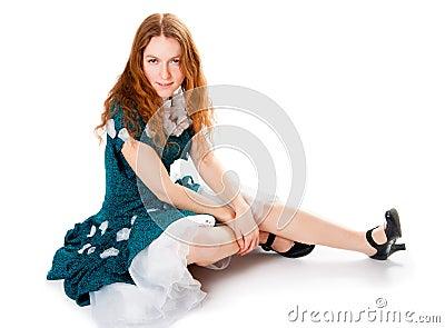 Costume carnevale marinaretta ragazza car interior design - Cucine bimbe giocattoli ...