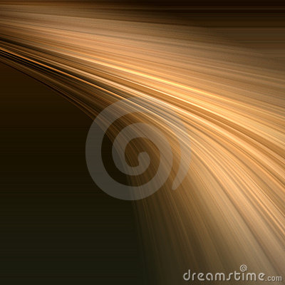 Raias de luz