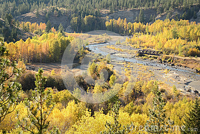 Rail Bridge, Coldwater Canyon, Merritt, BC