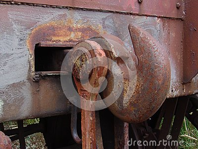 Railroad 018
