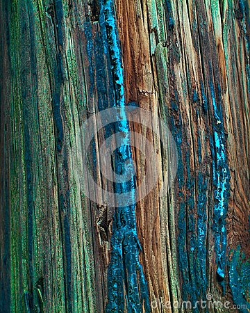 Free Railroad Bridge Support Detail Abstract Stock Image - 44293661