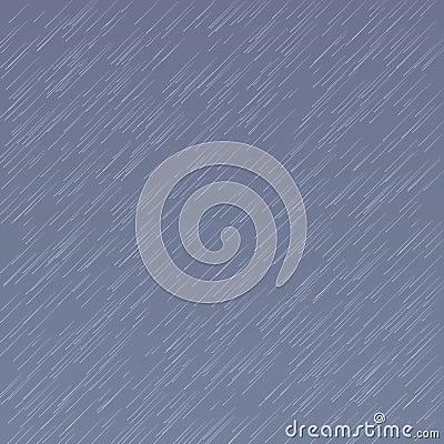Free Rain Stock Photography - 31503222
