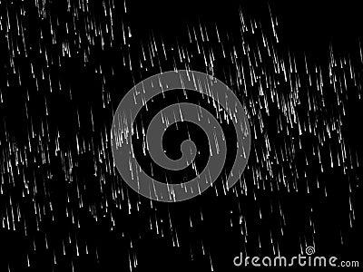 Rain_Mask