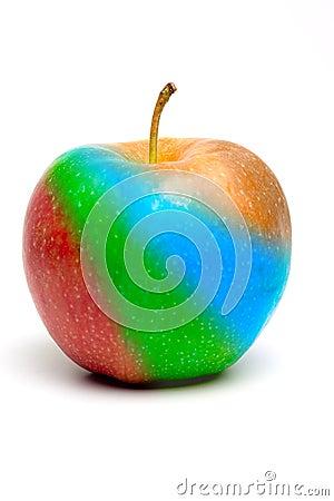 apple wallpapers for macbook pro. Macbook+pro+wallpaper+