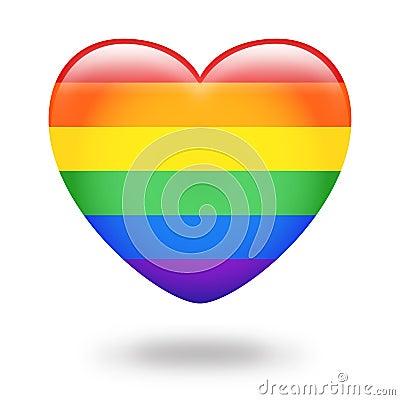 gay new zealand accommodation