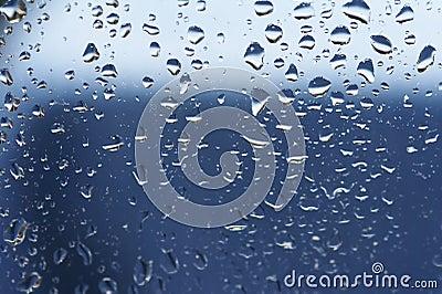 Raindrops 06