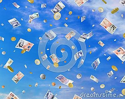 Unicredit bank: a számlavezetéstől a kölcsönökig