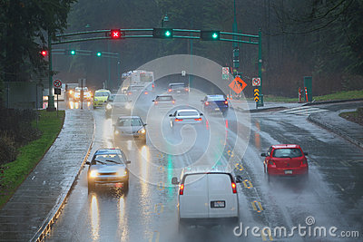 Your Washington Driving Records Guide