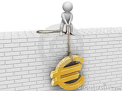 Raise euro!