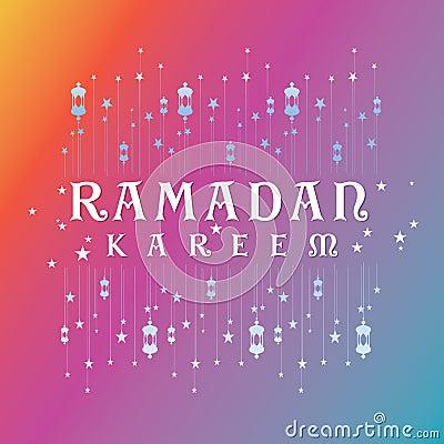 Ramada template