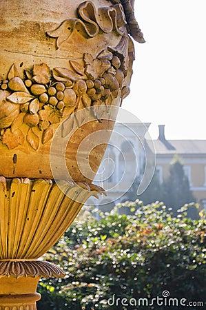Free Ramlosa Brunnspark 03 Stock Photo - 21679130