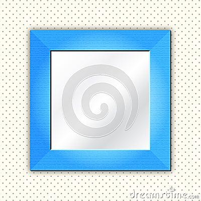 Ramowy lustro