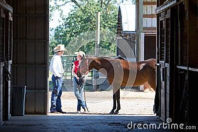 Ranchers Converse - horizontal