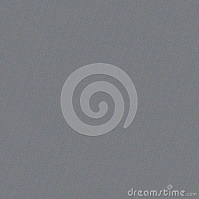 Random generated image