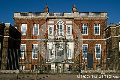 Ranger s House, Greenwich