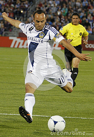 Rapids_Galaxy_19 Editorial Stock Image